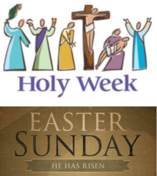 holy_week_easter@2x